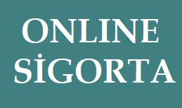 Online Sigorta Teklifi