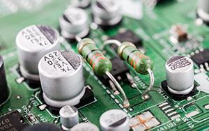 Elektronik Cihaz Sigortası