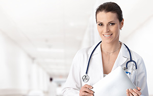 Tıbbi Kötü Uygulamaya İlişkin Zorunlu Mali Sorumluluk Sigortası