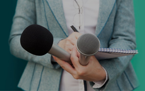 Basın Kartı Sahibi Gazetecilere Özel İndirim Kampanyası